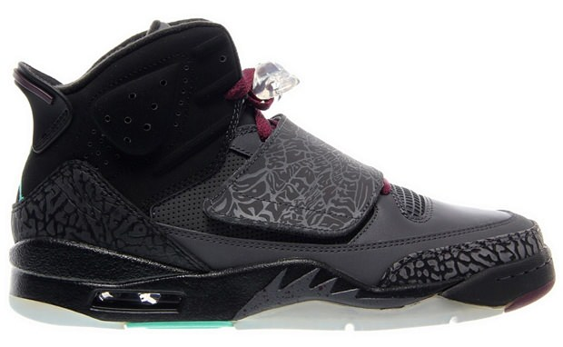jordan-son-of-mars-bordeaux-5 (1)