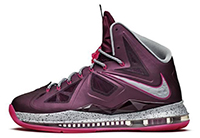 lebron-x-crown-jewels 2