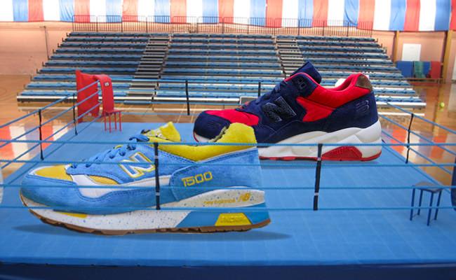 sneaker-showdown nb