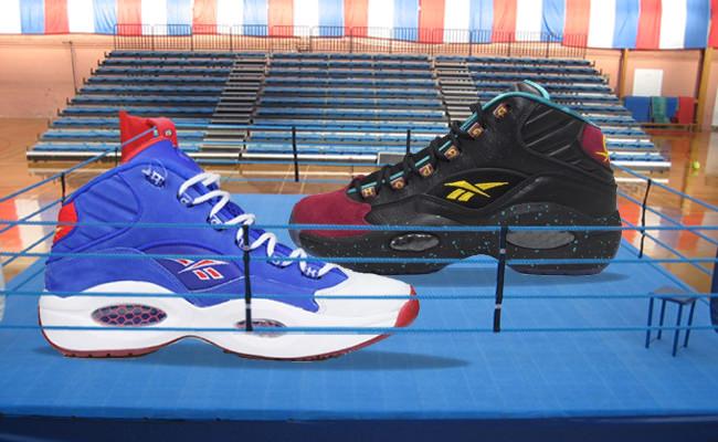 sneaker-showdown reeboks