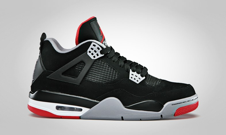 Air-Jordan-4-BlackCement