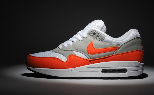 size? Paris Nike Air Max 1 iD