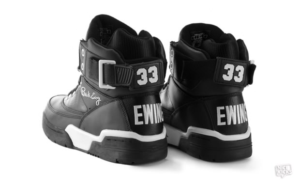Patrick-Ewing-33-Hi-Black-Back