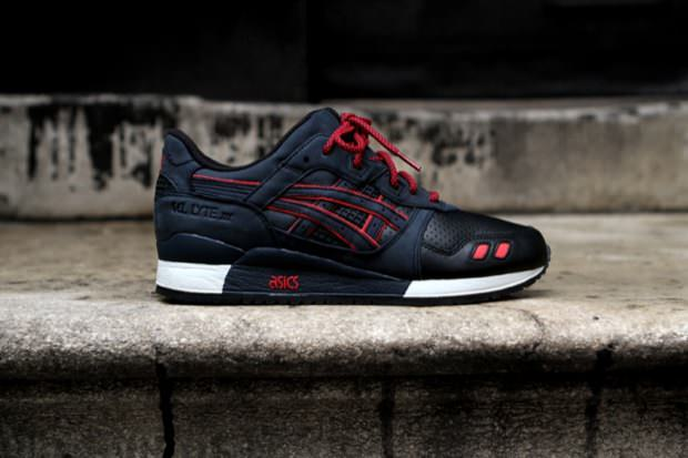 Ronnie-Fieg-x-ASICS-Gel-Lyte-III-Total-Eclipse_08