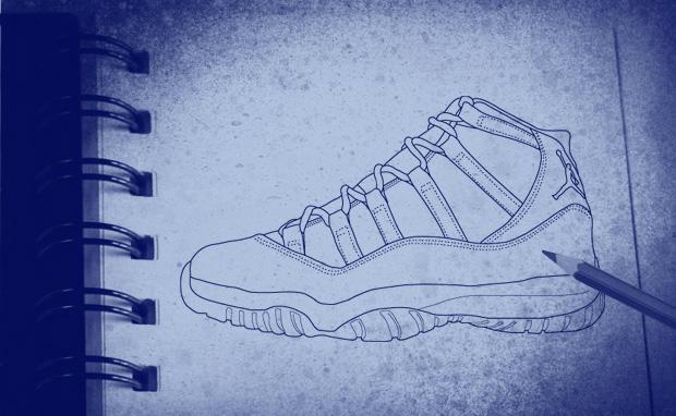 10 Air Jordan XI Colorways We Wish Would Release