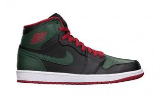 Air-Jordan-1-Gucci
