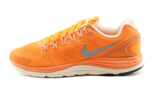 Lunarglide-+4-Orange-Profile