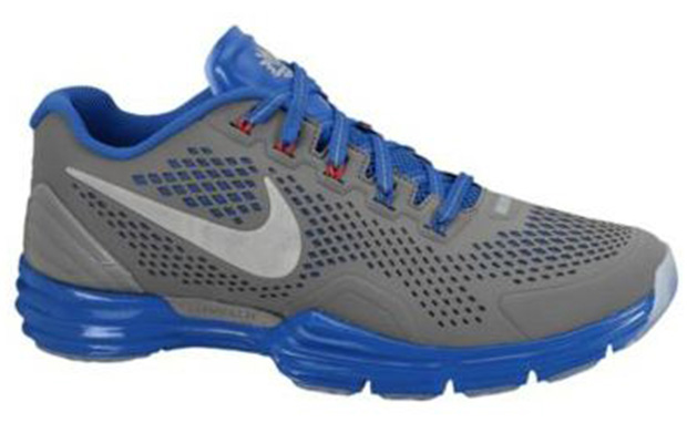Nike Lunar TR1 Manny Pacquiao Available Now