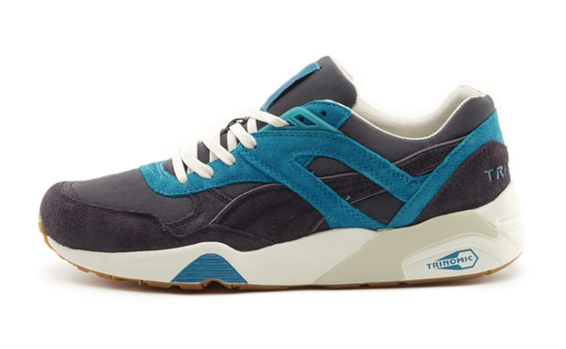 PUMA-Shadow-Society-R698-Shale-Blue