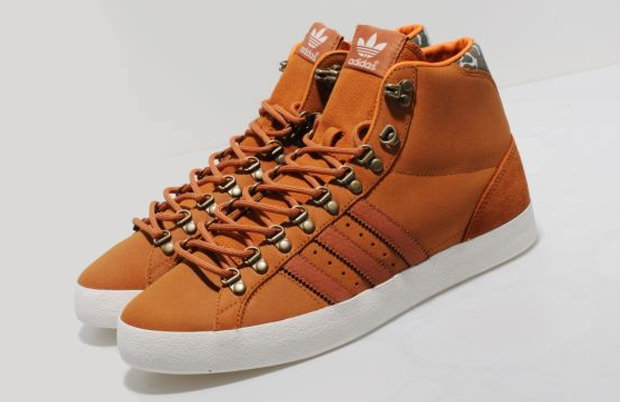 adidas Basket Profi OG size Exclusive