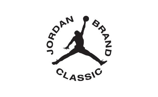 air jordan brand logo