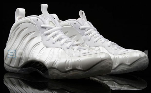 Nike-Air-Foamposite-One-Summer