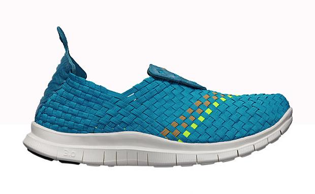 Nike Free Woven