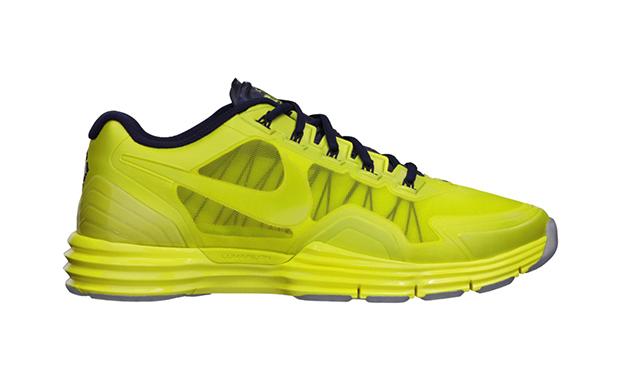 Nike Lunar TR1 Super Bowl