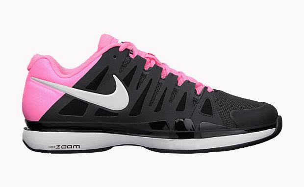 Nike-Zoom-Vapor-9-Tour-Mens-Tennis-Shoe-488000_016_A