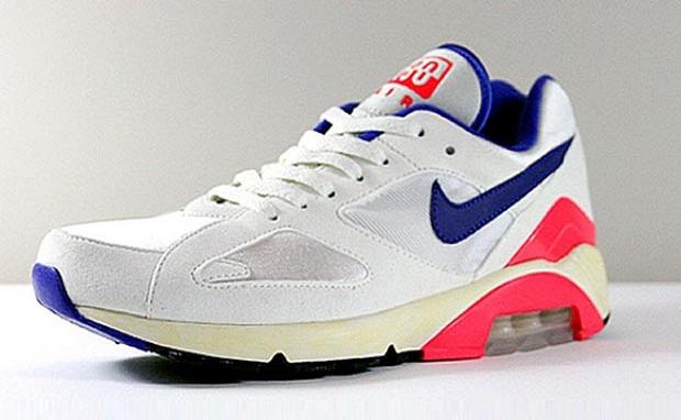Nike Air 180 OG ?Ultramarine?