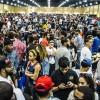 H-Town Sneaker Summit 2013 Event Recap