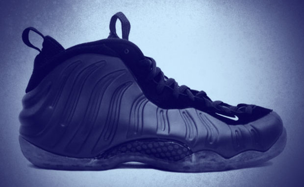 20 Things You Didn't Know About Nike Foamposites