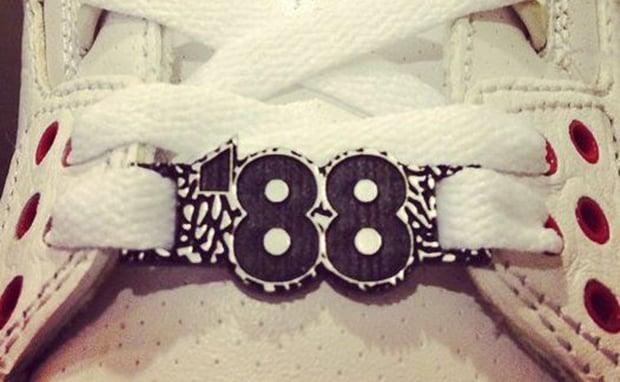 Bringing '88 Back Debrays
