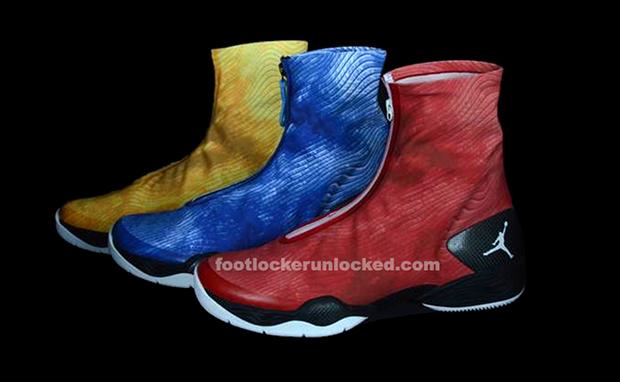 FL-Unlocked-Jordan-XX8-3-Colorways_01