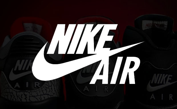More to Go 10 Jordans We'd Like to See Back with Nike Air