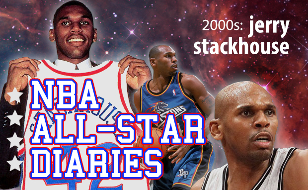 NBA_AllStar_Stackhouse