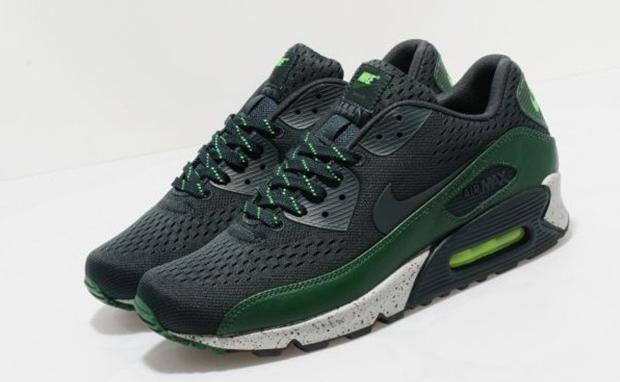 """Nike Air Max 90 EM """"Tokyo"""""""