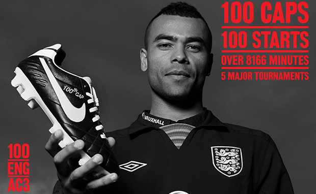 Nike-Football-Soccer_Ashley_Cole_Boot_original