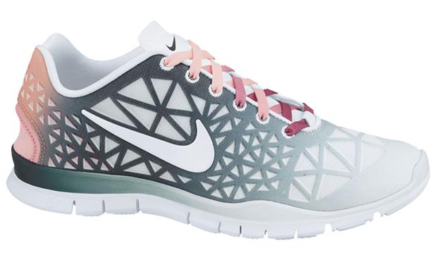 Nike Libre Tr Sadapter 3 Colorant