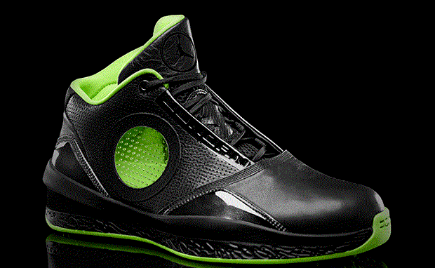 #XX8DaysOfFlight Air Jordan 2010
