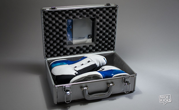 7e7b3a2ea8c8 ... shopping xx8daysofflight un suitcasing the air jordan 17 . 20494 e7cef