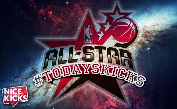 allstar todays kicks