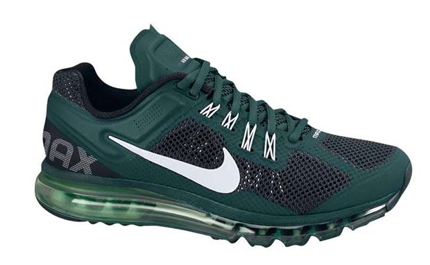 Nike Air Max+ 2013 Atomic Teal