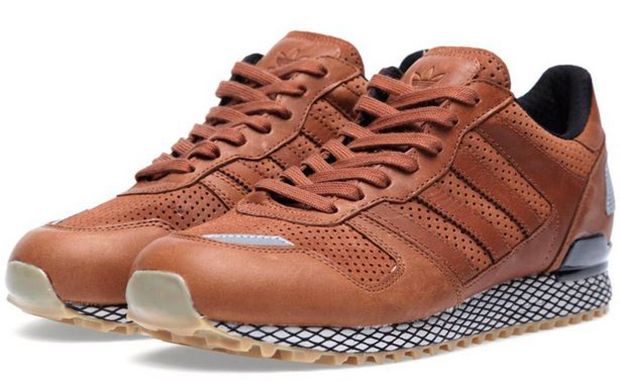 adidas ZX 700 Umber Bliss