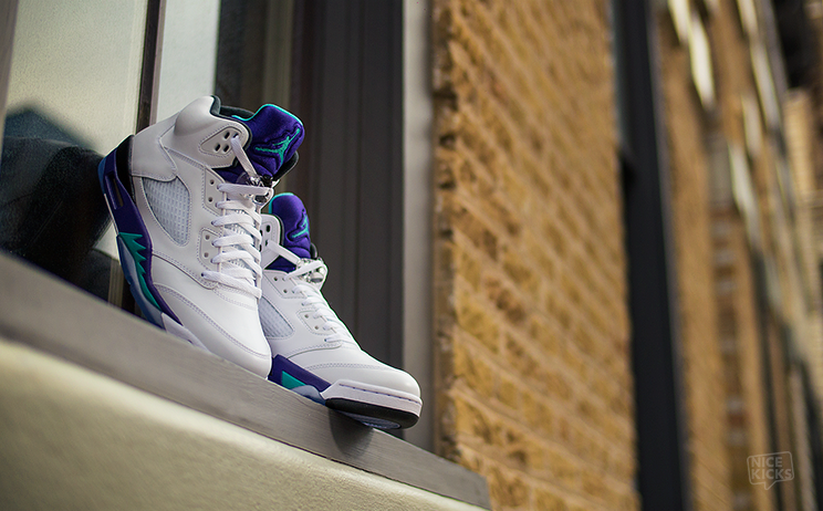 Air-Jordan-5-Grapes-1
