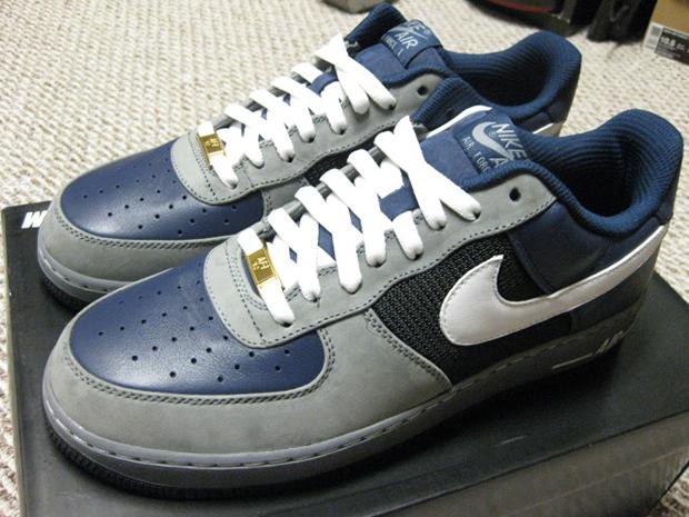 air force 1 sb