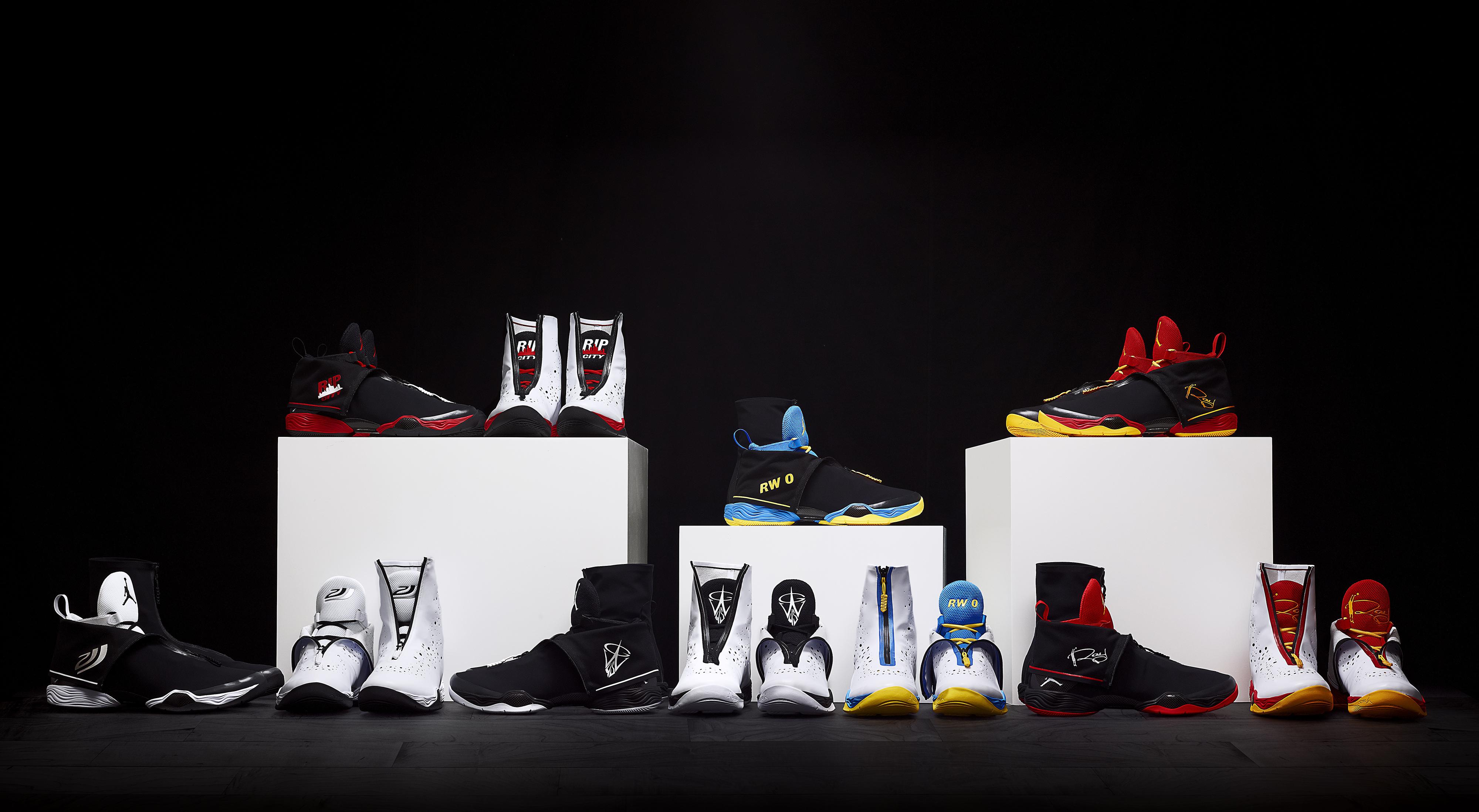 Jordan_2013_Playoffs_XX8_GROUP_original