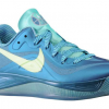 """Nike Hyperfuse Low """"Shaded Blue"""""""