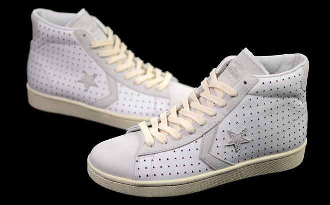 ace-hotel-converse-pro-leather