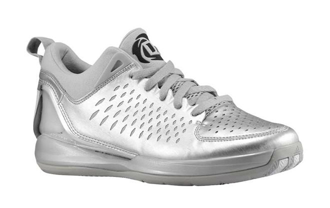 adidas-d-rose-3-low-metallic-silver