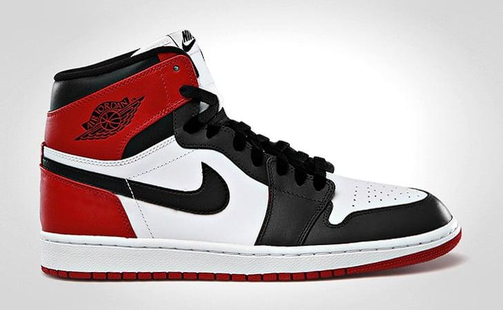 air-jordan-1-black-toe-1