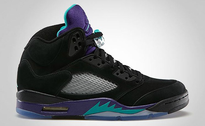 air-jordan-5-black-grape-release-date-1-660x407
