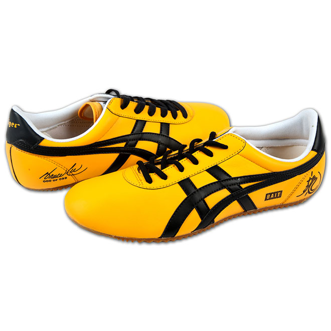asics tiger shoes 2013