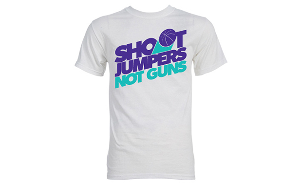 dime-shoot-jumpers-not-guns-t-shirt-in-grape-colorway