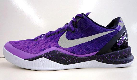 Kobe 8 Playoffs 555035-500