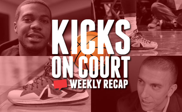 kicks-on-court-weekly-recap-lakers-team