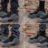 11.22.13-Foamposite-Safari-On-Foot-On-Foot-Lead
