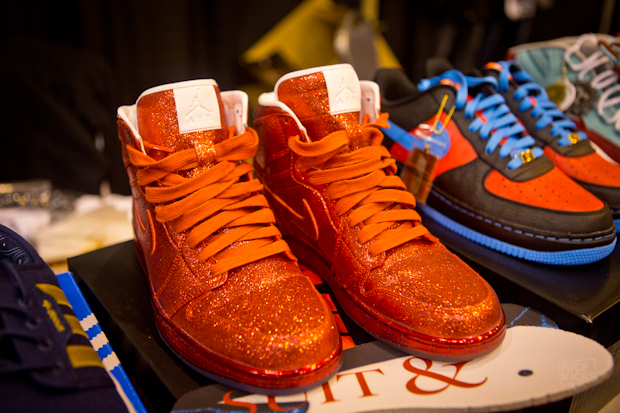 H-Town Sneaker Summit 10-Year Anniversary Event Recap