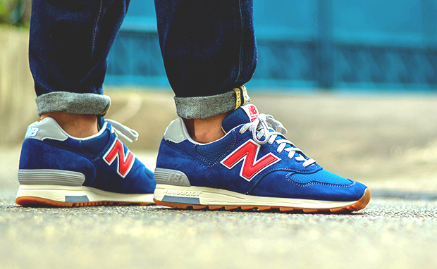 new balance 1400 dark royal price