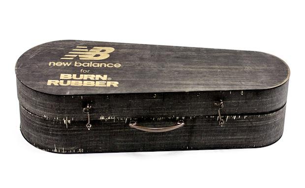 new-balance-burn-rubber-teaser